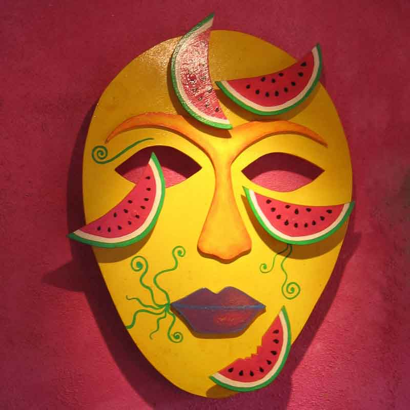 Mask1_