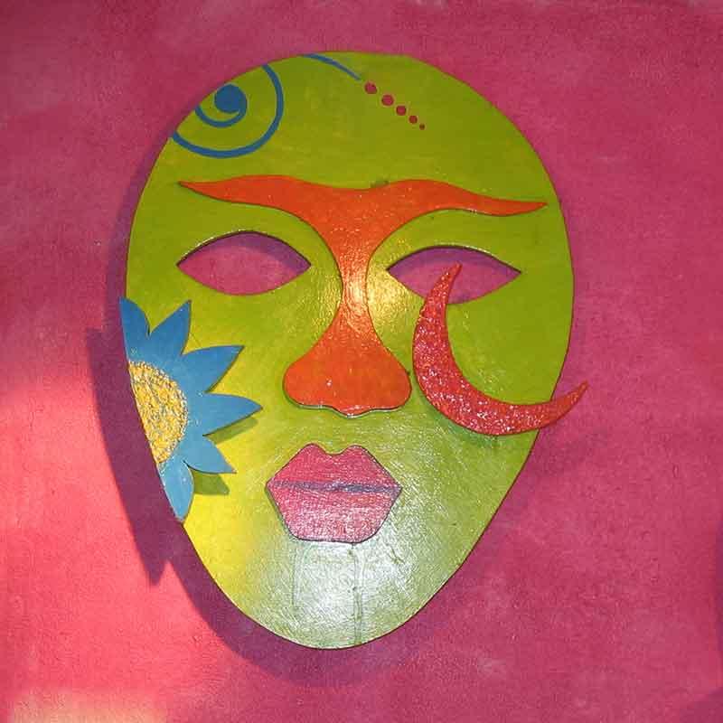 Mask2_